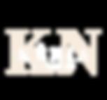 Logo - Kenia Navarro.png