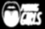 Logo - Moving Girls.png