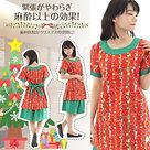 181101_i3_001_07_apron_w1500_dd_df_03.jp