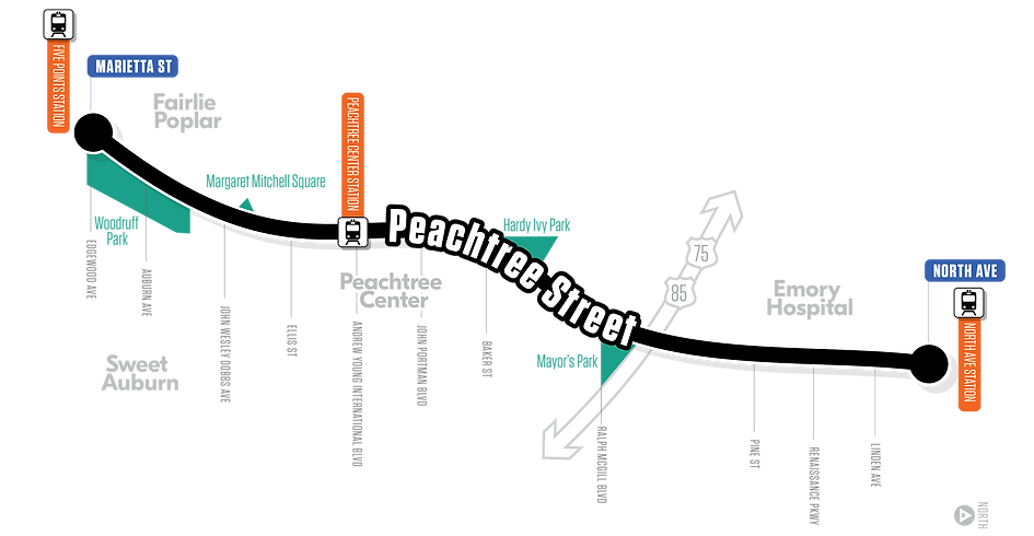 Peachtree Project Area Diagram-01.png