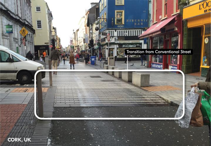 Cork Ireland transition-07.jpg