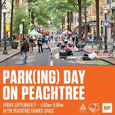 ig-parking-day-copy.jpg