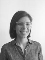 Emily Weidenhof