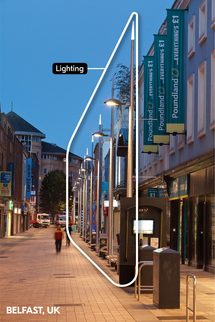 Belfast Lighting-02.jpg