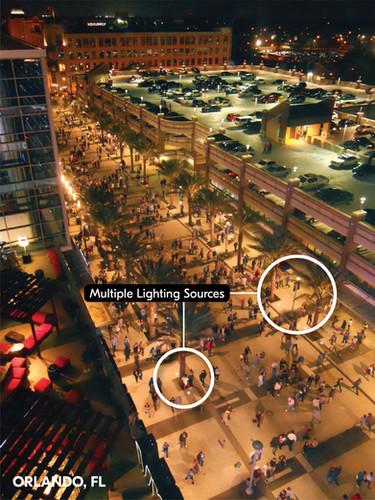 Amway center lighting-05.jpg