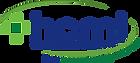 HCML-New-Main-Logo-FINAL-V2-e1458034336306.png