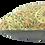 Thumbnail: Paisley rose - duck egg