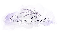 olga costa A & Co Events photobooth montpellier hérault