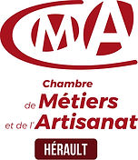 cma-Herault- A & Co events - photobooth herault montpellier