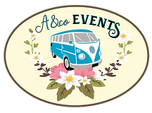 Logo-A&co-Events.png