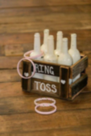 jeu des anneaux.jpg