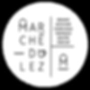 logo-marche-du-lez  A & Co events - photobooth herault montpellier