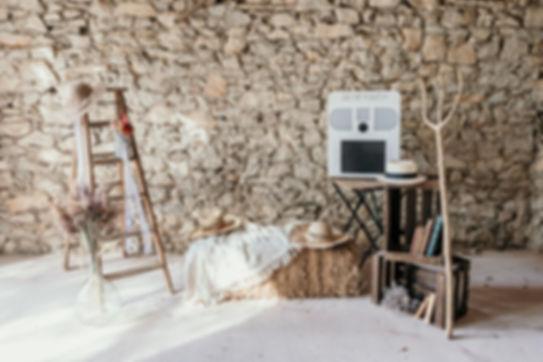 CocoTouch A & Co Events Anne Delamarre location combi photobooth montpellier hérault A & Co Events borne à Selfie