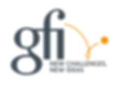GFI  A & Co events - photobooth herault montpellier