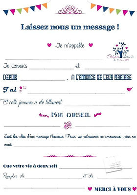 location jeu de table A & Co Events hérault gard questionnaire