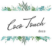 CocoTouch déco A & Co events photobooth montpellier hérault