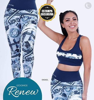 Legging Renew - 002
