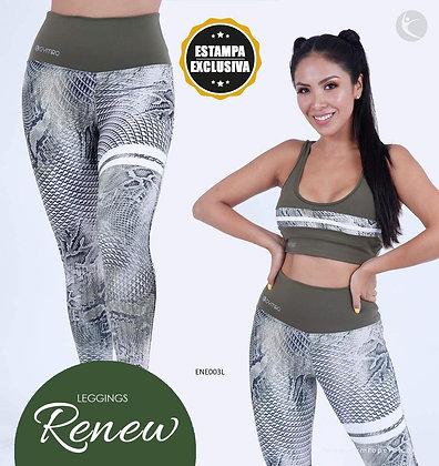 Legging Renew - 003