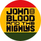 JOHNBLOODHIGHLY-LOGO1.png