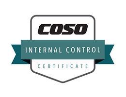 COSO Logo Certifique.JPG