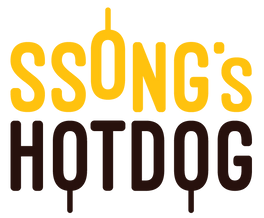 ssongshotdogLOGO.png