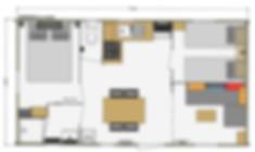 bermudes_duo_modulo_plan.jpg