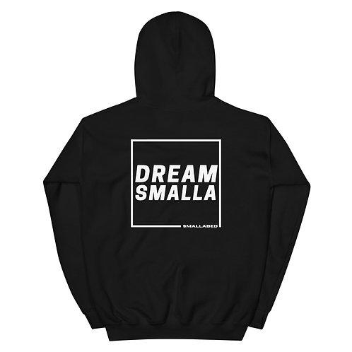 Dream Smalla Hoodie