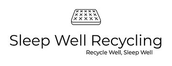 Sleep+Well+Recycling-logo.jpg