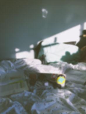 kiana-bosman-JK5ZDil7NV4-unsplash_edited