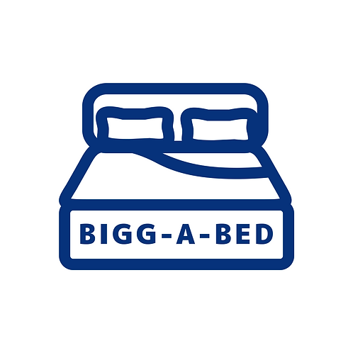 Bigg-A-Bed Quick Checkout