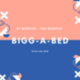 BIGG-A-BED.png