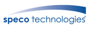 2014 PLG Partners_specotech.jpg