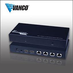 Products2019_vanco 1.jpg