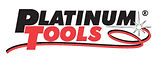 2014 PLG Partners_platinum tools.jpg