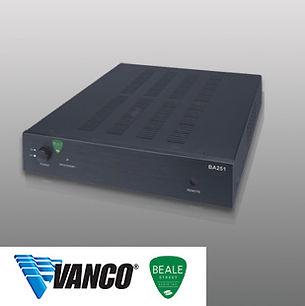 vanco_jan.2020.jpg