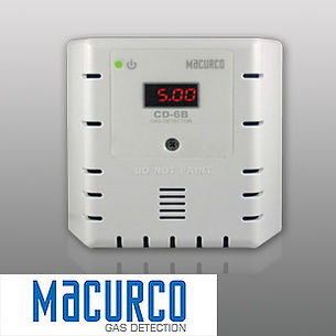product_jan.2020_macurco.jpg