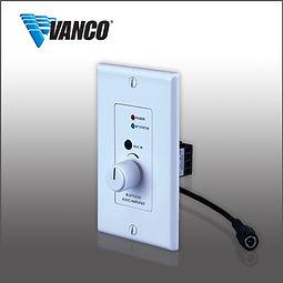 Products2019_vanco 2.jpg