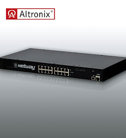 altronix 1_july 2019.jpg