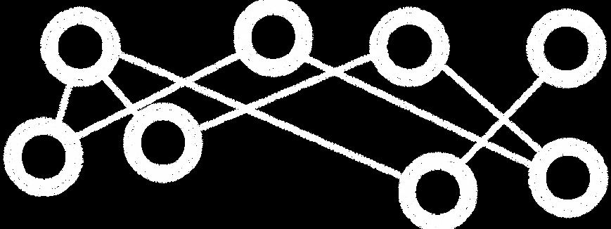 rev_dotted lines_grafix.png
