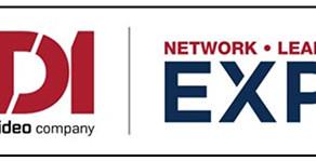 ADI Expo - March 31 has been Rescheduled