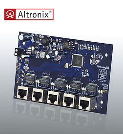 altronix 2_july 2019.jpg