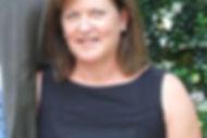 Kim Reichbauer
