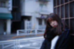 Photo by 月と森