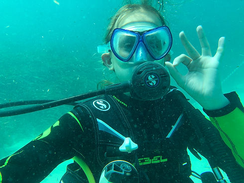 Dykkerbillede 2.jpeg