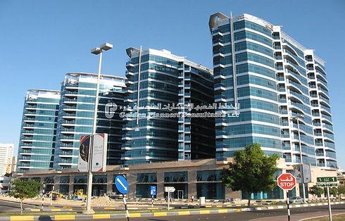 Al Sahel Tower.jpg