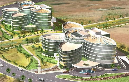 Tecom-aerial view.jpg