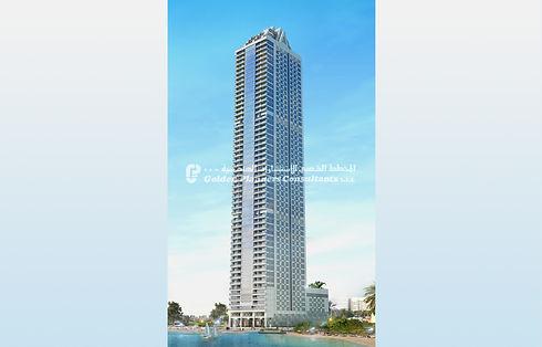 Al Jeel Tower -1-1080.jpg