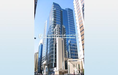 Al Nour Hospital.jpg
