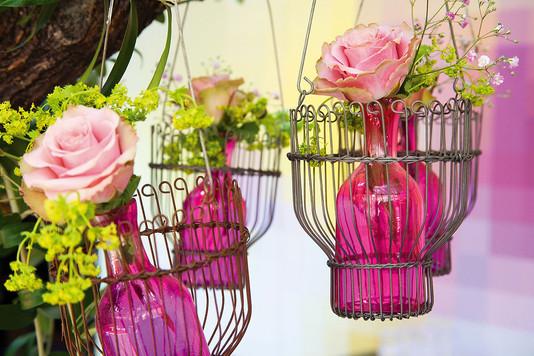 arte-floral-03.jpg