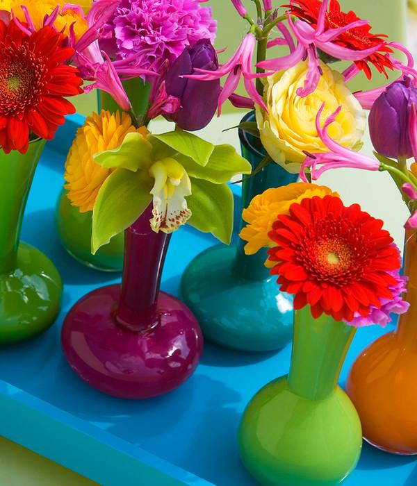 arte-floral-04.jpg
